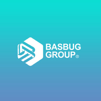 Basbug Grup Projects